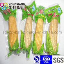 Fresh Corn Packaging Bag
