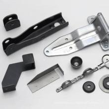 OEM Stanzen aus Metall Material