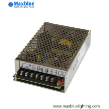 230V to 12V DC Power Supply for LED Strip Light
