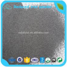 Konkurrenzfähiger Preis-Schwamm-Eisen-Filter-Medien für Kessel-Wasserbehandlung