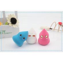 Make-up Beauty Blender / Ultimativer Make-up-Schwammapplikator, 2 Schwämme.