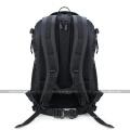 2016 YX Soft Bag phantom 3 bag for DJI phantom 3 rc drone shoulder carry bag