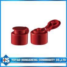 Hy-F20 24 410 Sport Wasser und Getränke Verpackung Flip Cap