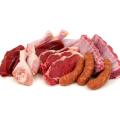 Meat Improver (para inyección) con la mejor combinación de calidad y costo