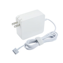 交換用45W Apple Magsafe 2 USプラグ