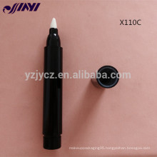Customize cosmetic Mark pen Absorbent Pen
