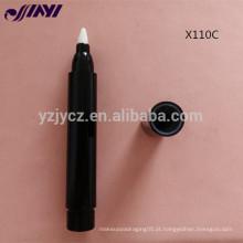 Personalizar caneta cosmética marca caneta absorvente