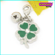Factory Hot Sale Four Leaf Charm Jewelry Wholesale