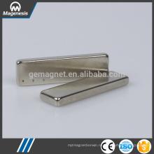 Конкурентоспособная цена экономического y33 ферритовые магнитные плитки