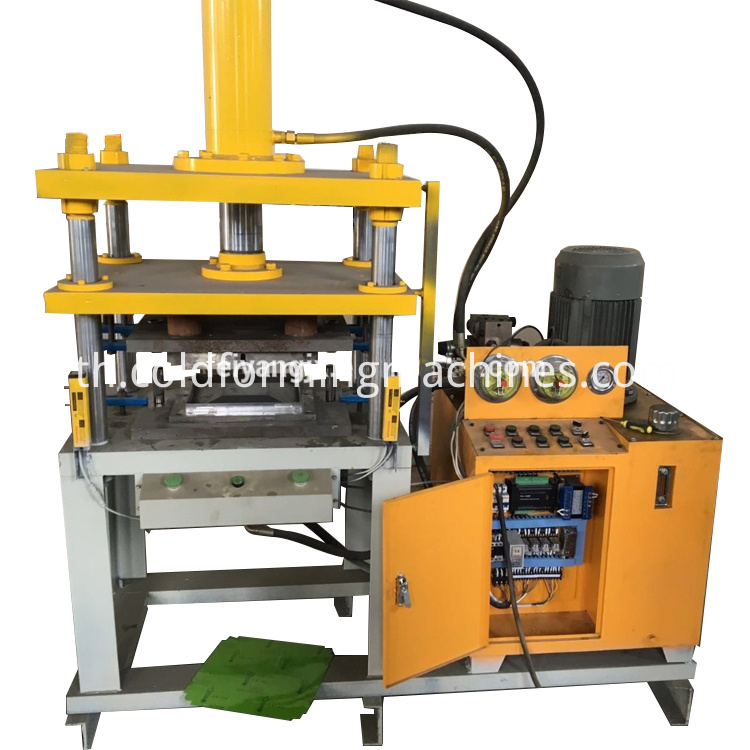 6 3d wall panel machine for decoration