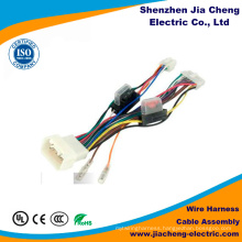 OEM Supply Electric Cable Assembly