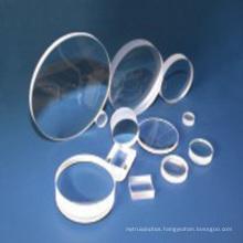 Single Lens Plano-convex Plano-concave Lens