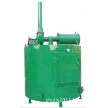 Carbonization furnace 0086-15238616350