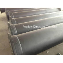 Ductile Iron Welding Flanged Pipe