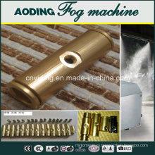 Фиксирующие фитинги для фитингов (SL-1001)