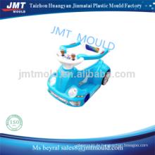 Heißer Verkauf Plastikeinspritzung Baby Auto Schimmel Qualität Wahl