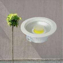 Высокое яркое высокое качество продукции cob led downlight 20w 2000 люмен br com