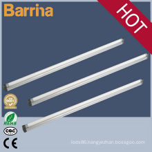 2013 HOT SALE t5 fluorescent light save energy