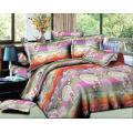 3D POLYESTER BEDSHEETS PRODUCTS