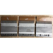 R3C Aluminium Alloy Comb Plate for KONE Escalators