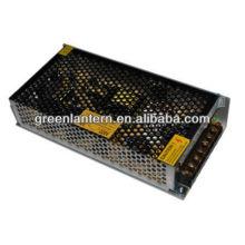 Fuente de alimentación de la transferencia de 100W CE ROHS de 12V 8.3A