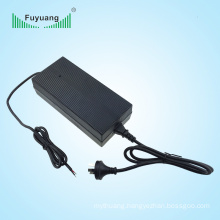 55V 8A Switching Mode AC DC Laboratory Power Supply