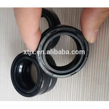 Fabricantes de China Soft Seal