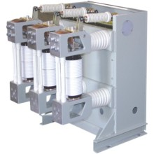 ZN28-12K/630-25 Type Vacuum Circuit Breaker