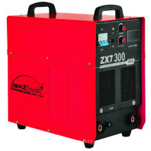DC Inverter Mosfet equipamentos de soldagem (ZX7-300)