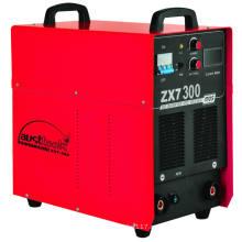 Сварочное оборудование инверторного типа (ZX7-300)