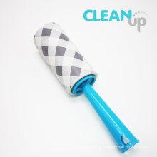 Economic Pet Hair Dust Clean Brush Sticky Lint Roller