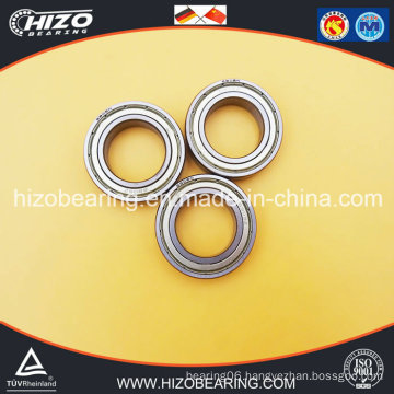 Single Row Bearing Deep Groove Ball Bearing (6326/6326 2RS/6326 2Z/6326M)