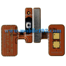 Power Flex Cable para Samsung Galaxy S5 G900h Piezas de reparación