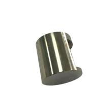 Shenzhen custom cnc machining parts manufacturer supplier