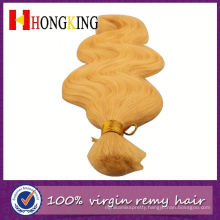 Vietnam Human Hair Bulk 2014 New