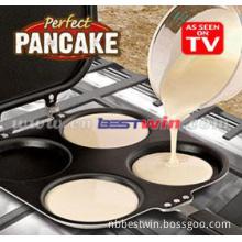 Perfect Pancake As Seen On Tv