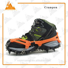 High Quality steel Camping Crampon