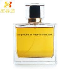 Concepteur d'usine 100ml parfum des hommes