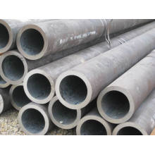 high quality ASTM A106M seamless boiler pipe for steam