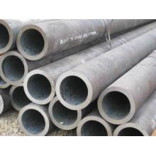 Alta qualidade ASTM A106M tubo de caldeira sem costura para o vapor