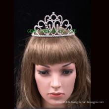 Meilleure vente de nouvelles stars de la couronne design pour la fête