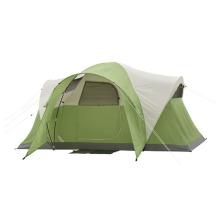 Portable Event Outdoor Gazebo Beach Camping Tent