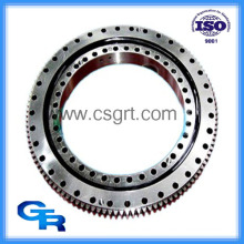 Ball Combination hitachi slew bearing ring