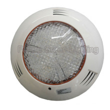Luz subacuática de la piscina del LED (FG-UWL280 * 76-27X1W)