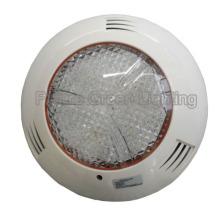 Светодиодный свет для подводного бассейна (FG-UWL280 * 76-27X1W)