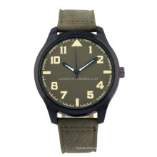 Retail men's watch with sr626sw battery
