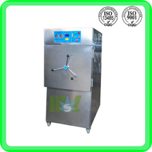 (MSLAA02)Large steam sterilizer/ vertical stainless steel automatic steam pressure autoclave