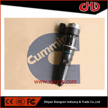 CUMMINS M11 ISM Fuel Injector 3087648