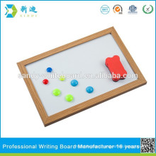 hot custom magnetic whiteboard