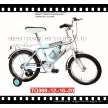 Kids Children Bike/ Kids Bicycle / BMX Bikes